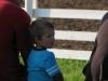 clark-county-fair-2013-34