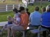clark-county-fair-2013-35
