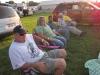 clark-county-fair-2013-37