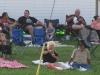 clark-county-fair-2013-39