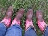 clark-county-fair-2013-40