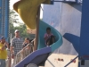 clark-county-fair-2013-42