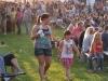 clark-county-fair-2013-44