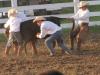 clark-county-fair-2013-47