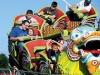 clark-county-fair-2013-5