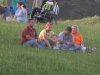 clark-county-fair-2013-51