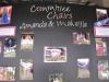 clark-county-fair-2013-54