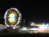 clark-county-fair-2013-55