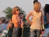 clark-county-fair-2013-57