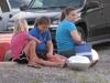 clark-county-fair-2013-69
