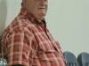 clark-county-fair-2013-73