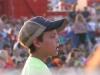 clark-county-fair-2013-74