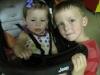 clark-county-fair-2013-77