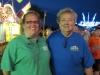 clark-county-fair-2013-78