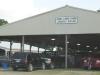 clark-county-fair-2013-80