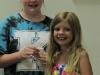clark-county-fair-2013-81