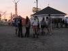 clark-county-fair-2013-82