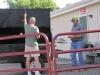 clark-county-fair-2013-83