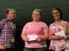 clark-county-fair-2013-90