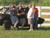 clark-county-fair-2013-91