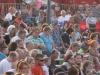 clark-county-fair-2013-94