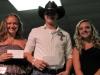 clark-county-fair-2013-95