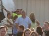clark-county-fair-2013-99